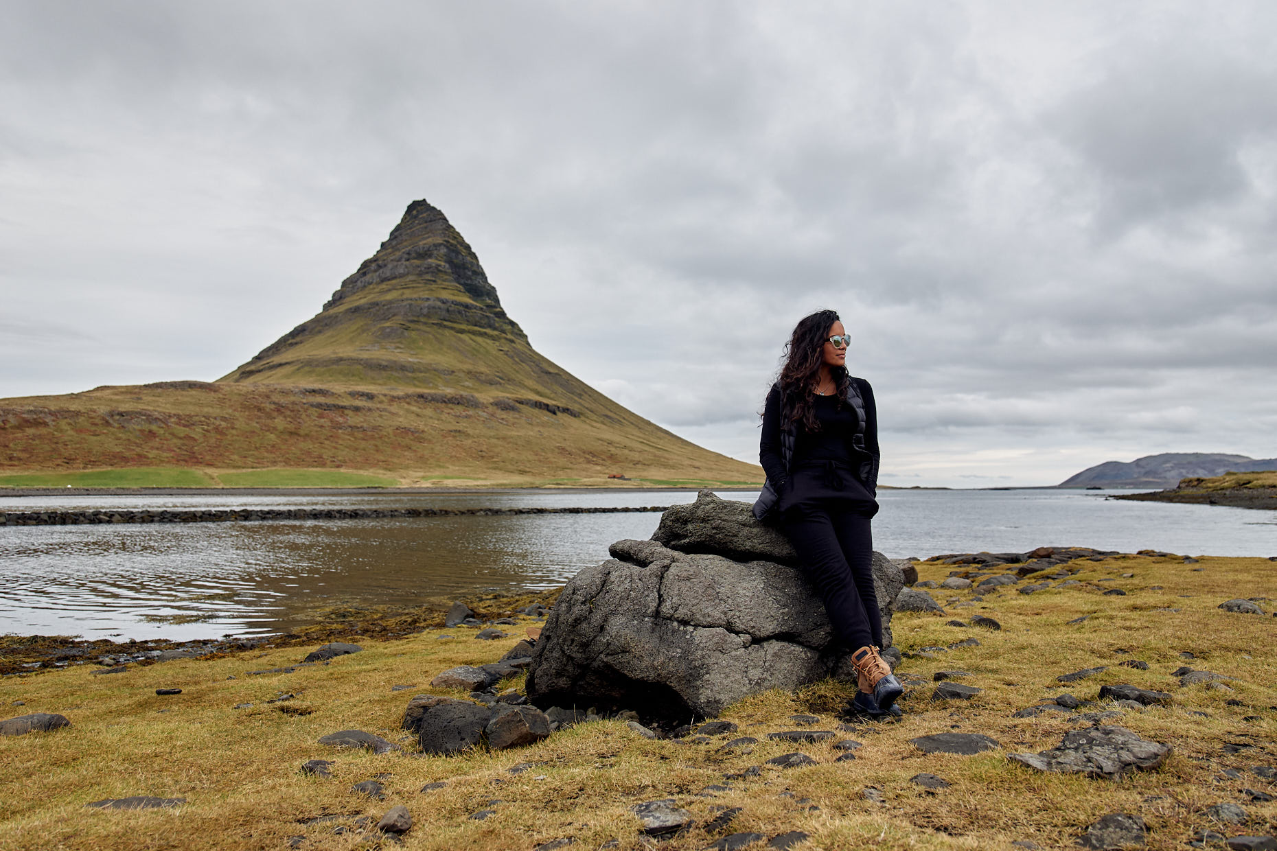 PiecesofIceland4139